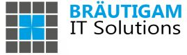 Bräutigam IT Solutions
